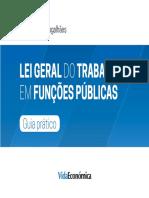 lei-geral-de-trabalho-em-funcoes-publicas-pdf-preview