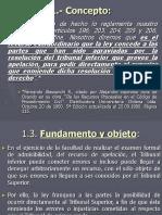 11 Recurso de Hecho.ppt