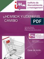HCMBOK-ponencia_gestión del cambio.pdf