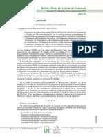 Convocatoria-Concurso-Traslados-Andalucia-2019.pdf
