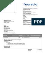 U30IWTZ5MK0G.pdf