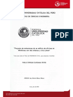 QUIÑONES_PABLO_DISEÑO_ESTRUCTURAS