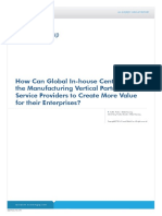 how-can-global-in-house-centers-in-the-manufacturing-vertical-partner-with-service-providers-to-create-more-value-for-their-enterprises.pdf