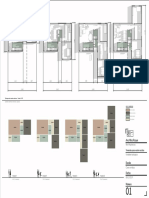 Proyectos BIM_Arquitectura_Familias_Estructuras_MEP