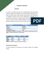 Composición-de-pescados-y-mariscos.docx