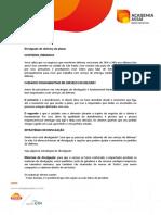aula_01_-_divulgacao_do_delivery_de_pizzas(1).pdf