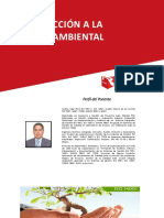 1 GESTION AMBIENTAL PPT