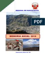 www.regionhuancavelica.gob.pe_region_index