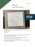 Criptografia-clasica-2.pdf