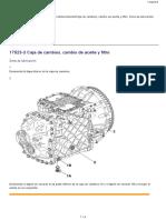 Cambio de aceite I-shift B11R.pdf