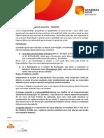 aula_02_-_legislacao_especifica_pizzaiolo