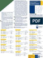 ASTRONOMIA123456.pdf