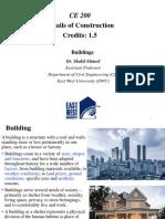 Lec_1_Buildings.pdf