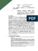 ESCRITO TUTELA DE DERECHOS.docx