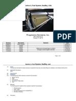 4 SeareyLSA Fuel_Tank_Assembly 2012-11-27.pdf