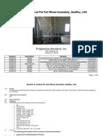 6 SeareyLSA_Vertical_Fin-Wheel_Assy 2014-08-14.pdf