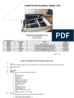 10 SeareyLSA_Rudder-Throttle Assembly 2013-12-19.pdf