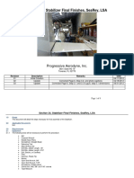 24 SeareyLSA_Stabilizer Final Finishes 2012-08-31.pdf