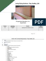 18D SeareyLSA_Covering Flap 2012-07-03.pdf