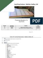 18F SeareyLSA_Covering Stabilizer 2013-09-06.pdf
