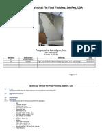 22 SeareyLSA_Vertical Fin Final Finishes 2012-05-23.pdf
