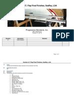 5//16 Drive TORX TX 25 x 70mm blade Pack of 10 5//16 Drive Wera Series 2 867//2 Z Sheet Metal Bit Pack of 10 Wera Tools 05066946001