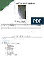 23 SeareyLSA_Rudder Final Finishes 2012-04-10.pdf