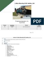19 SeareyLSA_Motor Mount 912S 2013-02-28.pdf
