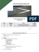 29 SeareyLSA_Strut Assembly 2013-09-20.pdf