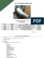 17 SeaReyLSA_Turtledeck 2014-02-25.pdf