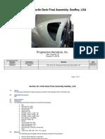 20 SeareyLSA_Turtle Deck Final Assembly 2013-02-07.pdf