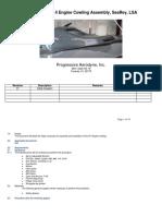 35B SeareyLSA_914 Engine Cowling  2013-11-07.pdf