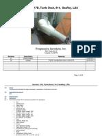 17B SeaReyLSA_Turtledeck 914 2014-02-25.pdf