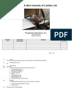 31B SeareyLSA_Motor Assembly 914 2014-1-7.pdf