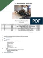 31 SeareyLSA_Motor Assembly 2014-9-12.pdf
