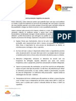 resumo_pizzaria_processo_de_producao_e_logistica.docx