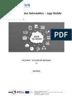 Manual - 0811.pdf