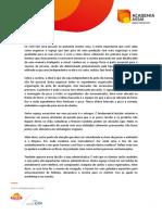 resumo_pizzaria_layout_de_producao.docx_1
