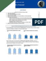 resumen-informativo-2020-01-02