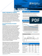 4Q19 Boston Industrial Market