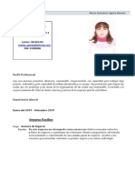 CV Maria Antonieta Ugarte Montes.docx