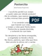 45-48-Pastorcita