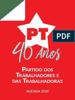 Agenda 2019 previa 20 de setembro.pdf