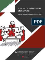 MANUAL_ESTRATEGIAS_DIDACTICAS_version_final