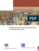 Setting_up_an_electrical_testing_laboratory.pdf