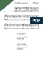 hpd-13-noite-feliz-piano-facil-em-sib-arranjo-b