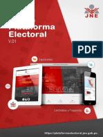 guia_plataforma.pdf