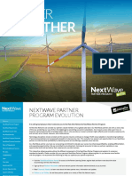 nextwave-partner-interactive-guide.pdf