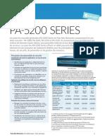 pa-5200 (1)