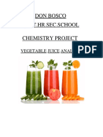 MY_PROJECT.docx.docx